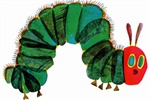 Very Hungry Caterpillar picture.jpg